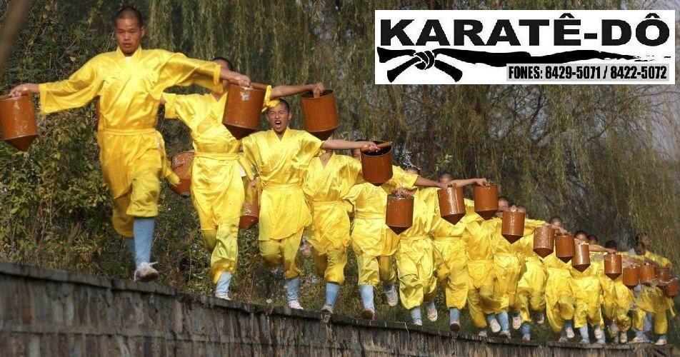 karate Ashi pepe te do