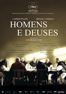 Homens%2Be%2BDeuses Download Homens e Deuses DVDRip Dual Áudio Download Filmes Grátis