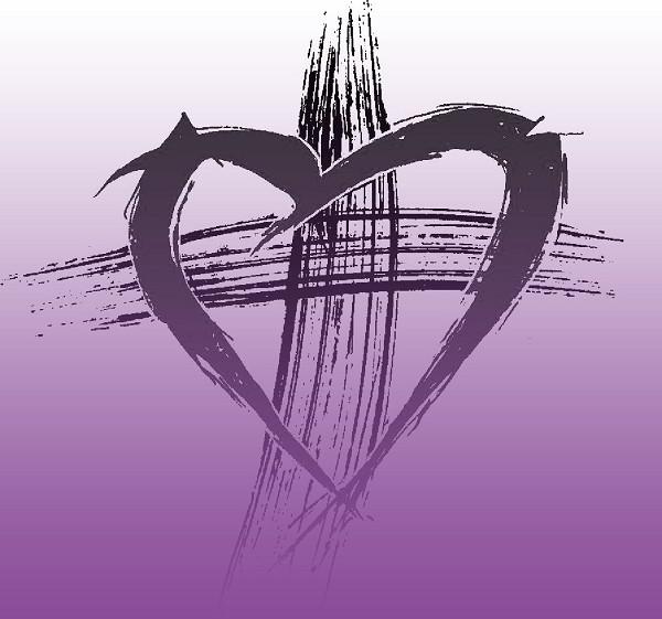 http://4.bp.blogspot.com/-zOIqW9QNSQ8/T0VoEzTw_xI/AAAAAAAACDY/NHfvUMwbUoQ/s1600/Ash+Wednesday+Symbol.jpg