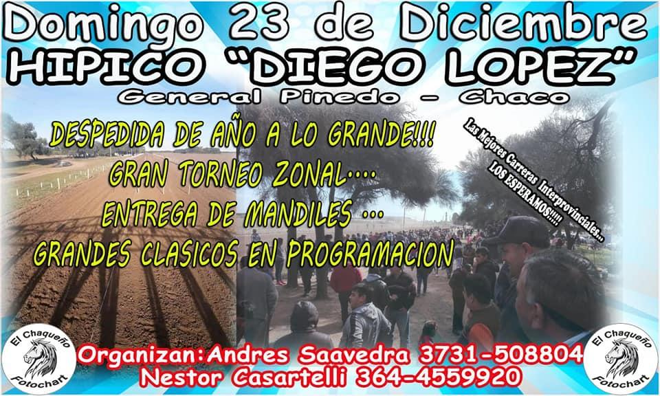 23-12-18 PINEDO