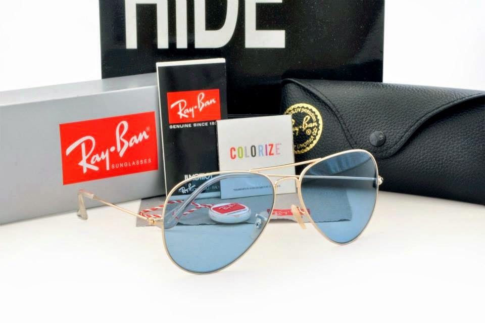 ray ban original prices in malaysia