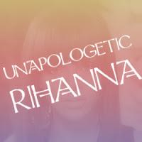 Rihanna, Unapologetic, Rihanna 2013