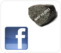 Facebook Dooms Day May 15
