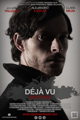 DéjàVu-Serie-web