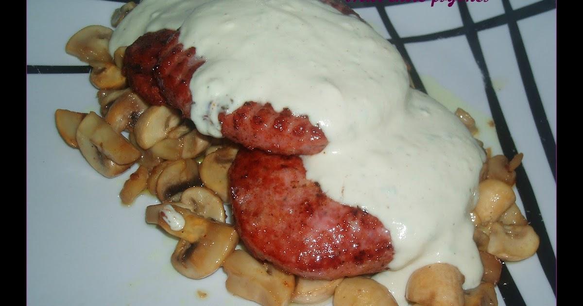 Mar entre fogones hamburguesas sobre cama de champi ones for Cama hamburguesa