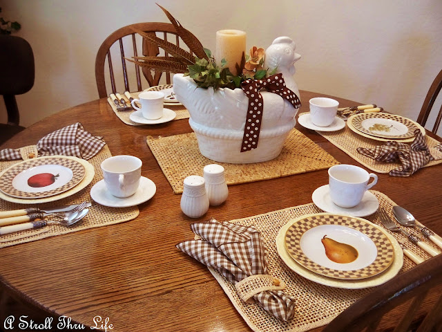 Great Simple Breakfast Table 640 x 480 · 131 kB · jpeg