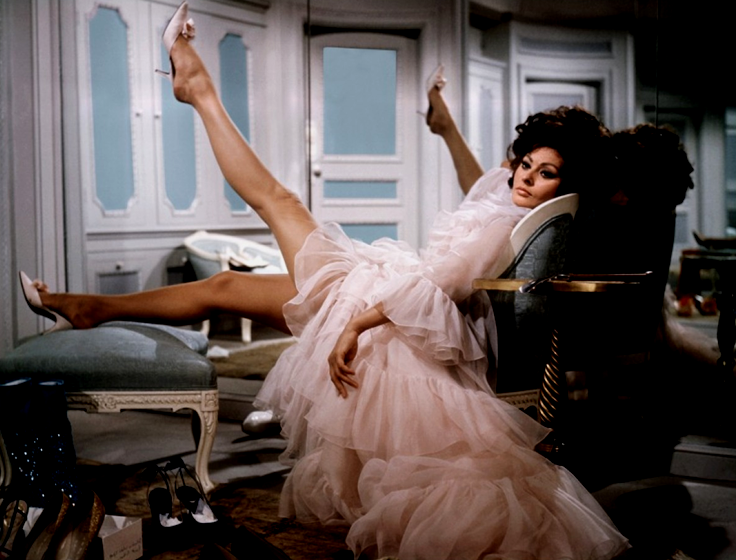 http://www.yourpowerpoints.com/history-and-art-9/sophia-loren-2363/?action=dlattach;attach=2478;PHPSESSID=70pir3hqjf1hl7agcrkelbdgt1