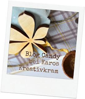 http://karoskreativkram.blogspot.de/2015/09/wycinanka-neues-blog-candy.html