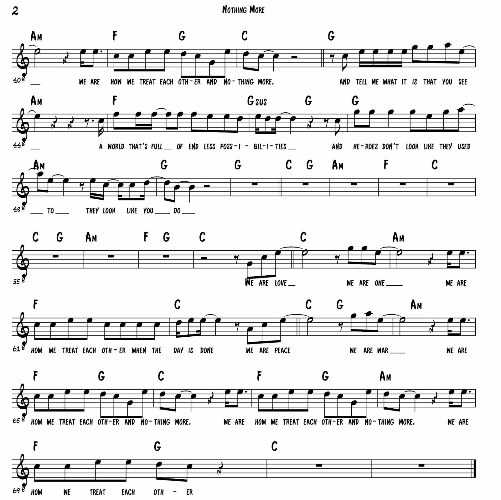 Remember Me Lyrics Sheet Music: Mary's Be A GoodDog Blog: NCIS Christmas Song: December 17