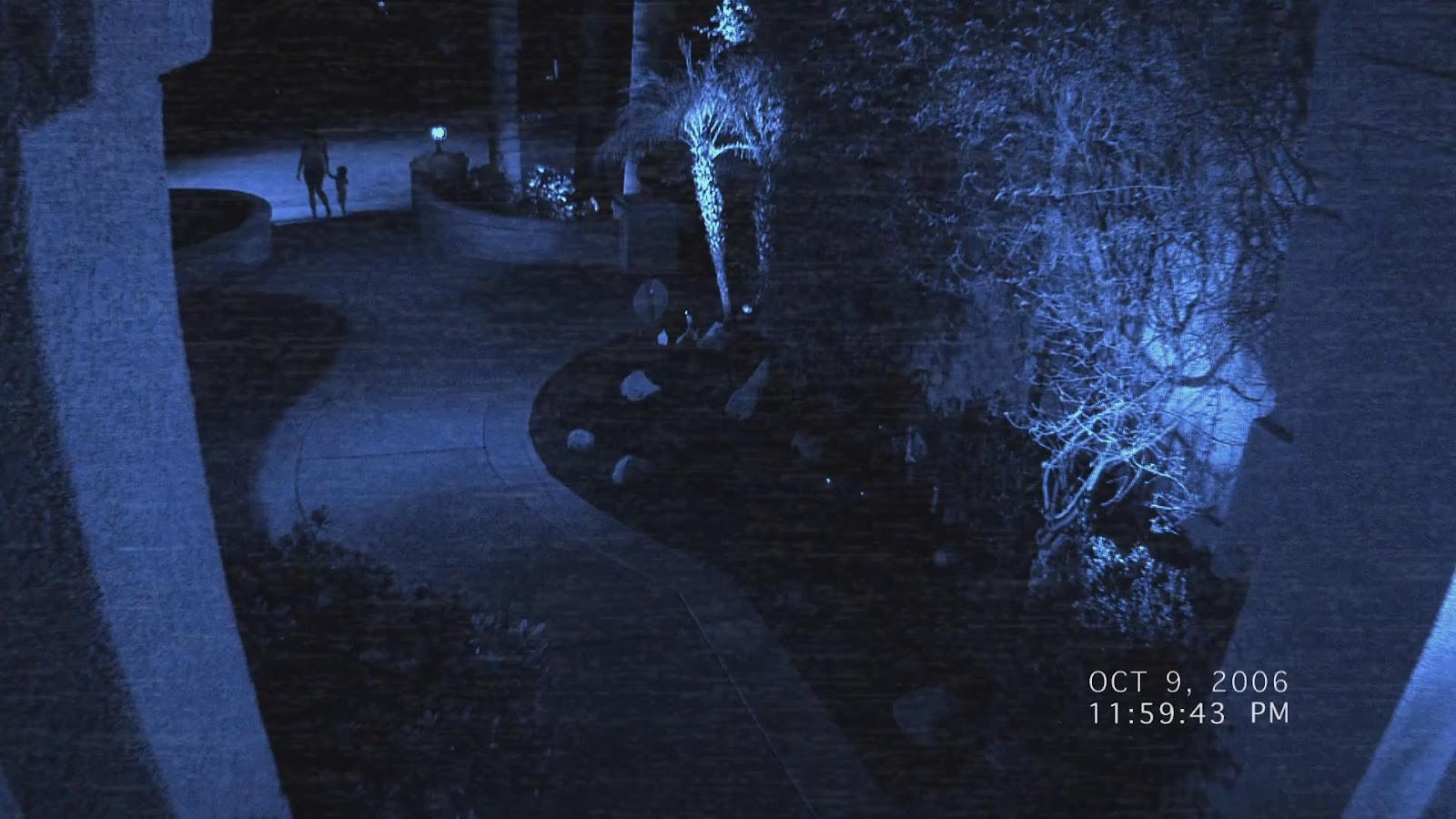 Paranormal+Activity+4+hd+wallpapers+%284%29 Paranormal Activity 4 Fragmanı İzle