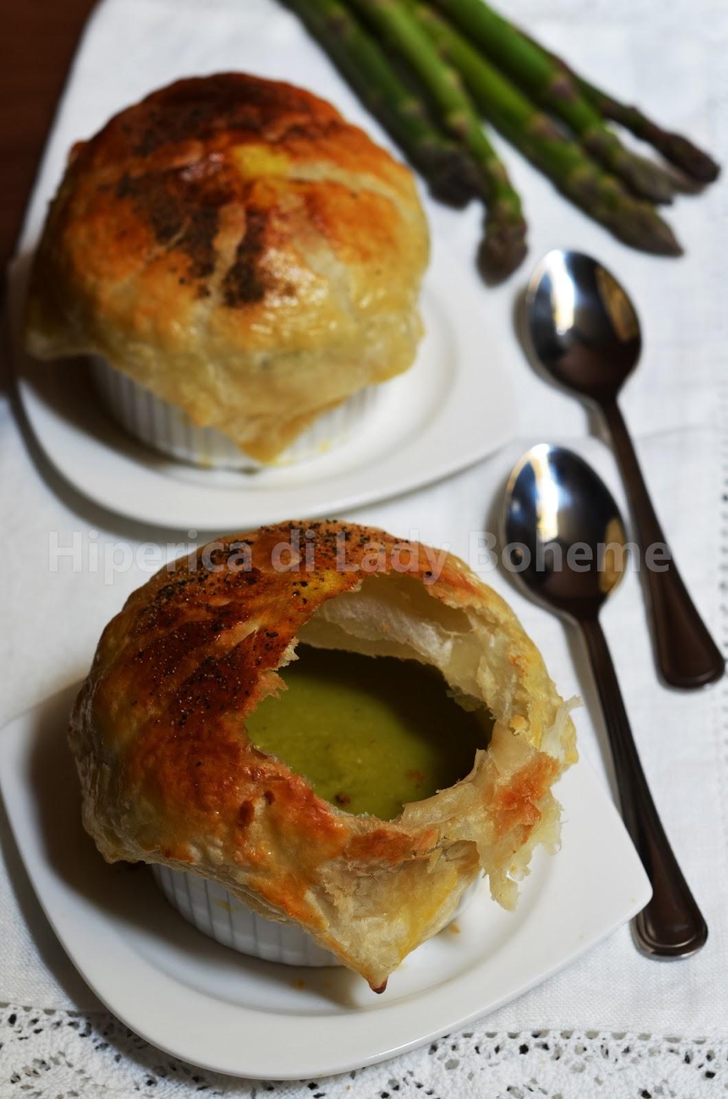 hiperica_lady_boheme_blog_di_cucina_ricette_gustose_facili_veloci_crema_di_asparagi_in_crosta_2