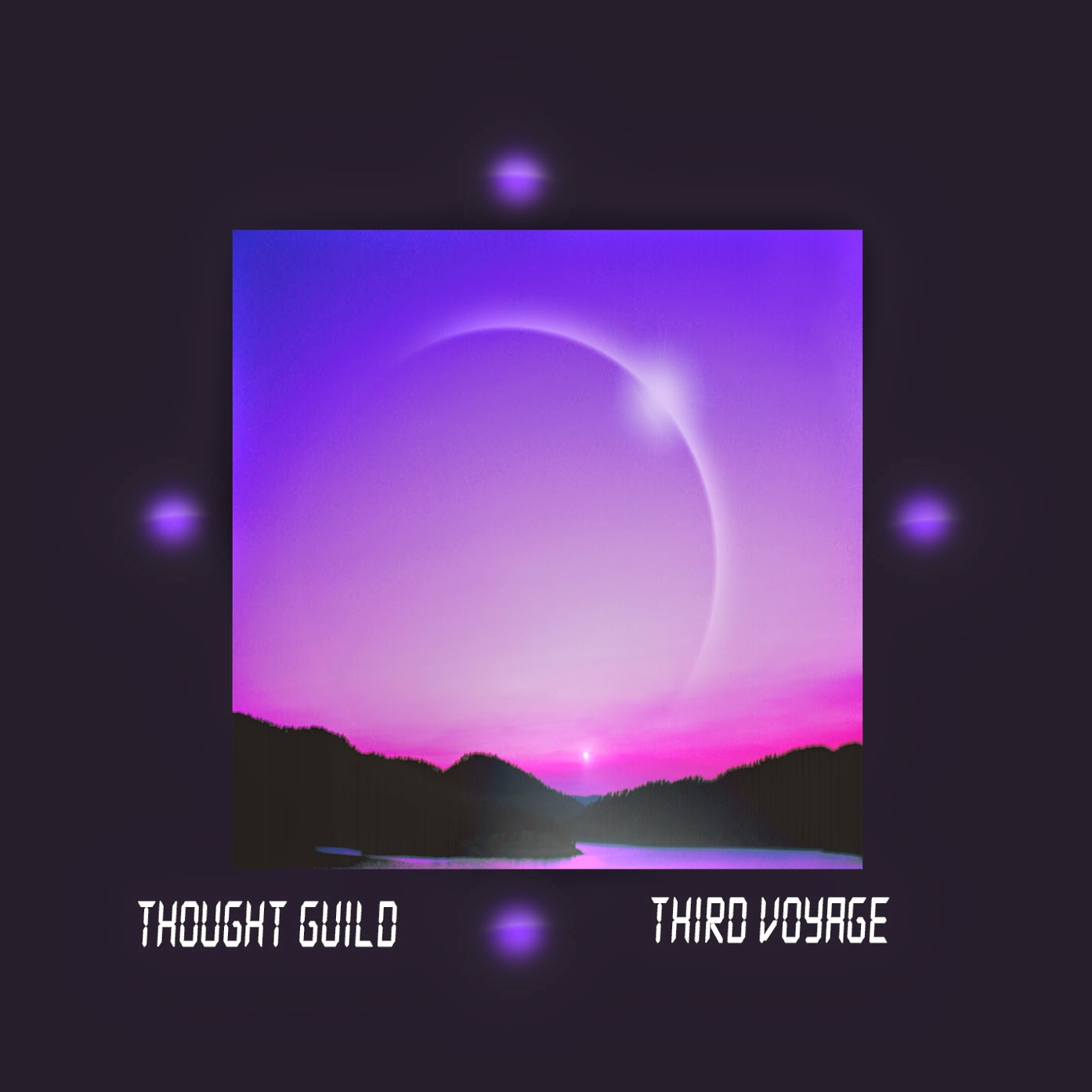 https://hrresonance.bandcamp.com/album/third-voyage