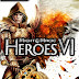 Heroes VI Free Download Game