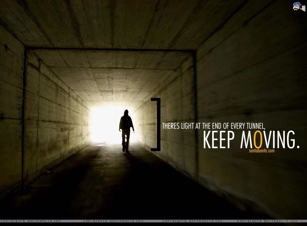 Motivational Wallpapers free Download