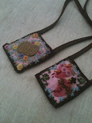 Making Scapulars