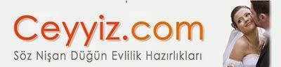 Ceyyiz.com