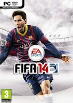 FIFA14 by 3DM masih banyak random crach, berikut solusinya!!