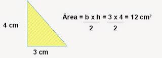 http://4.bp.blogspot.com/-zOVSnMNAeAI/VUCf8ZqmA8I/AAAAAAAABLg/O-YVs37CeCo/s1600/triangulo.jpg