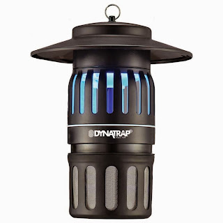 Dynatrap Outdoor Insect Trap