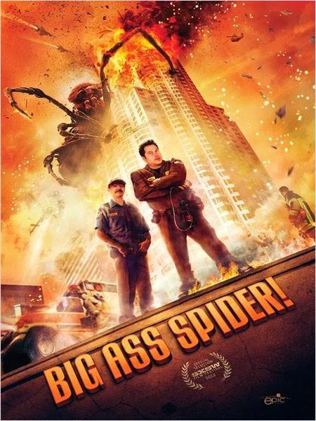 Capa Big Ass Spider + Legenda Torrent AVI + RMVB  Big%20Ass%20Spider