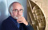 JUHANI PALLASMAA
