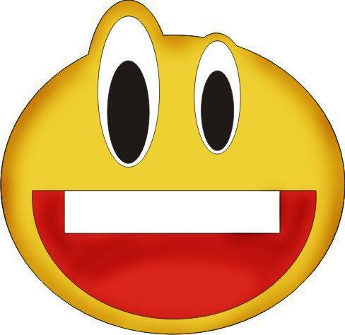 Update+Status+Lucu+Facebook+dan+Twitter+Terbaru Status Lucu Facebook Terbaru