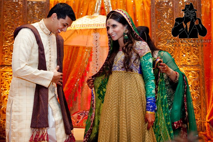 wedding videos pakistani berlin