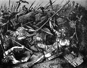 Spartacus - Jurukunci4.blogspot.com