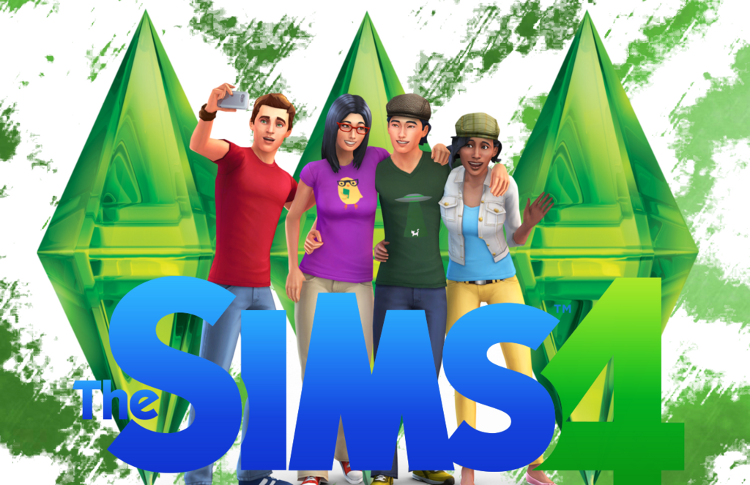 sims game download how to play