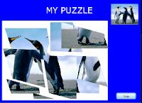 http://www.atwiwit.net/2015/04/membuat-game-puzzle-menggunakan-adobe.html