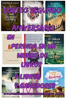 http://perdidaenunmundodelibros.blogspot.com.es/2014/02/sorteo-por-el-segundo-aniversario.html