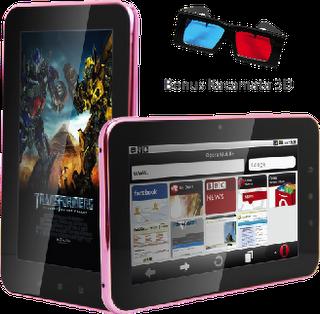 Harga Tablet PC Dibawah 1 Juta - Android Dibawah Satu Juta   Harga