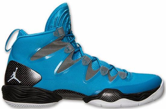 sports shoes 41d10 d7f57 ajordanxi Your #1 Source For Sneaker Release Dates: Air Jordan XX8 ...