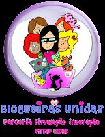 Blogueiras Unidas
