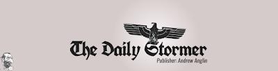 dailystormer.com