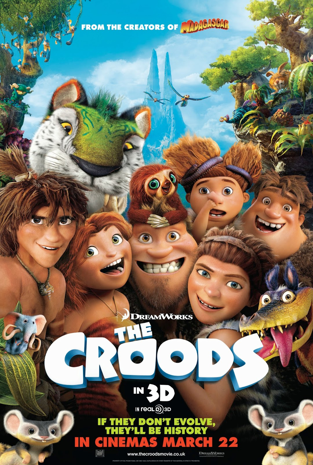 The-Croods-Movie-2013-poster