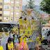 Agenda oficial de fiestas | Pregón, chupinazo, ciclomarcha, skate, pirotecnia y tributo a Queen
