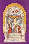 El Señor de los Milagros