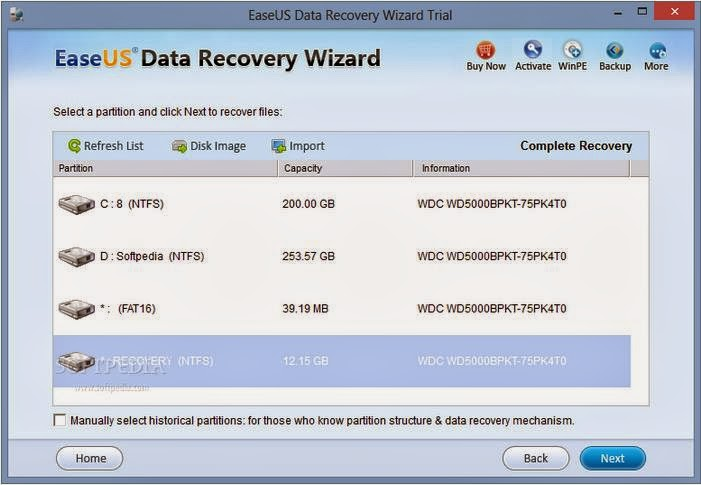 easeus data recovery full version blogspot