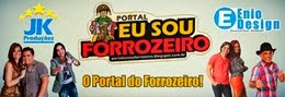 Portal sou Forrozeiro