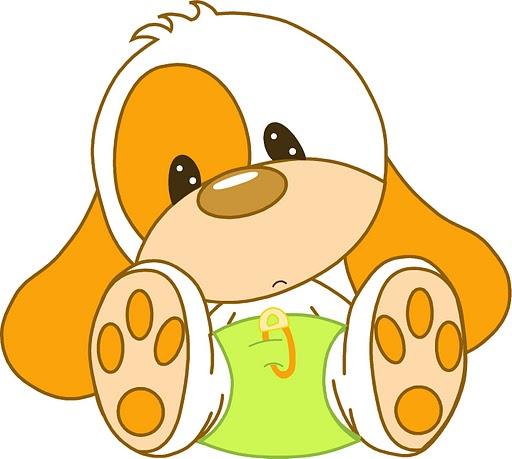 Imagenes animales para bebes - Imagenes y dibujos para ...