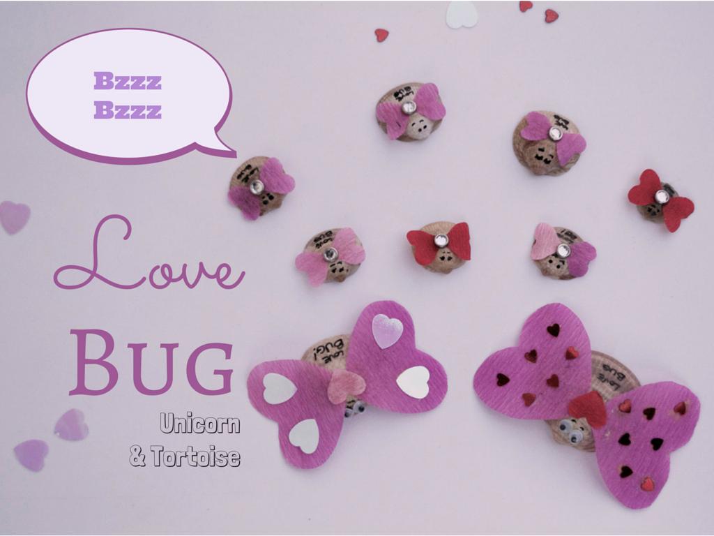 DIY-Love-bug-Tortoise-Unicorn-Tutorial-Handmade-El-bichito-del-amor-Unicornios-Tortugas