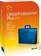 Microsoft office 2010 professional plus serial and - Office professional plus 2010 activation ...