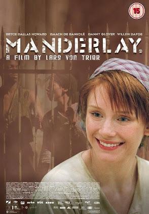 http://4.bp.blogspot.com/-zOqHwG_AYog/VGgWPWG5drI/AAAAAAAADS8/INRog0_W7tI/s420/Manderlay%2B2005.jpg