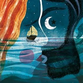 Mar i cel, de Dagoll Dagom, bat tots els rècords (Josep Maria Corretger i Olivart)