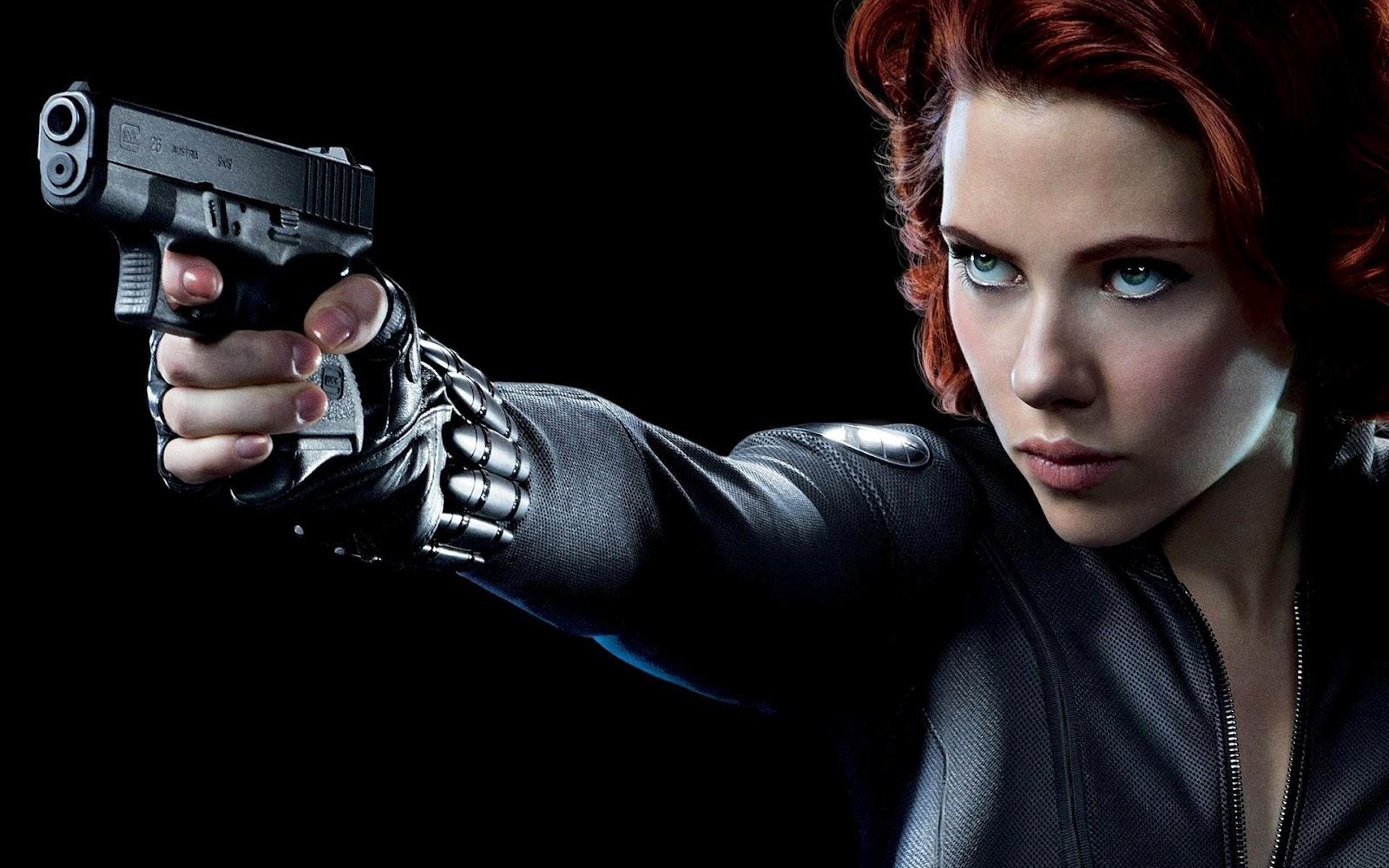 http://4.bp.blogspot.com/-zOt8bQXukl4/T7xqrOXQAxI/AAAAAAAAdkQ/WCcxgmajjTA/s1600/Scarlett-Johansson_The-Avanges_Los-Vengadores_Marvel.jpg