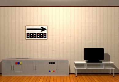http://yominokagura.blog.fc2.com/blog-entry-40.html