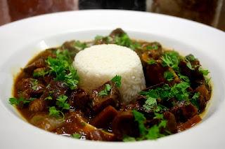 stig stew