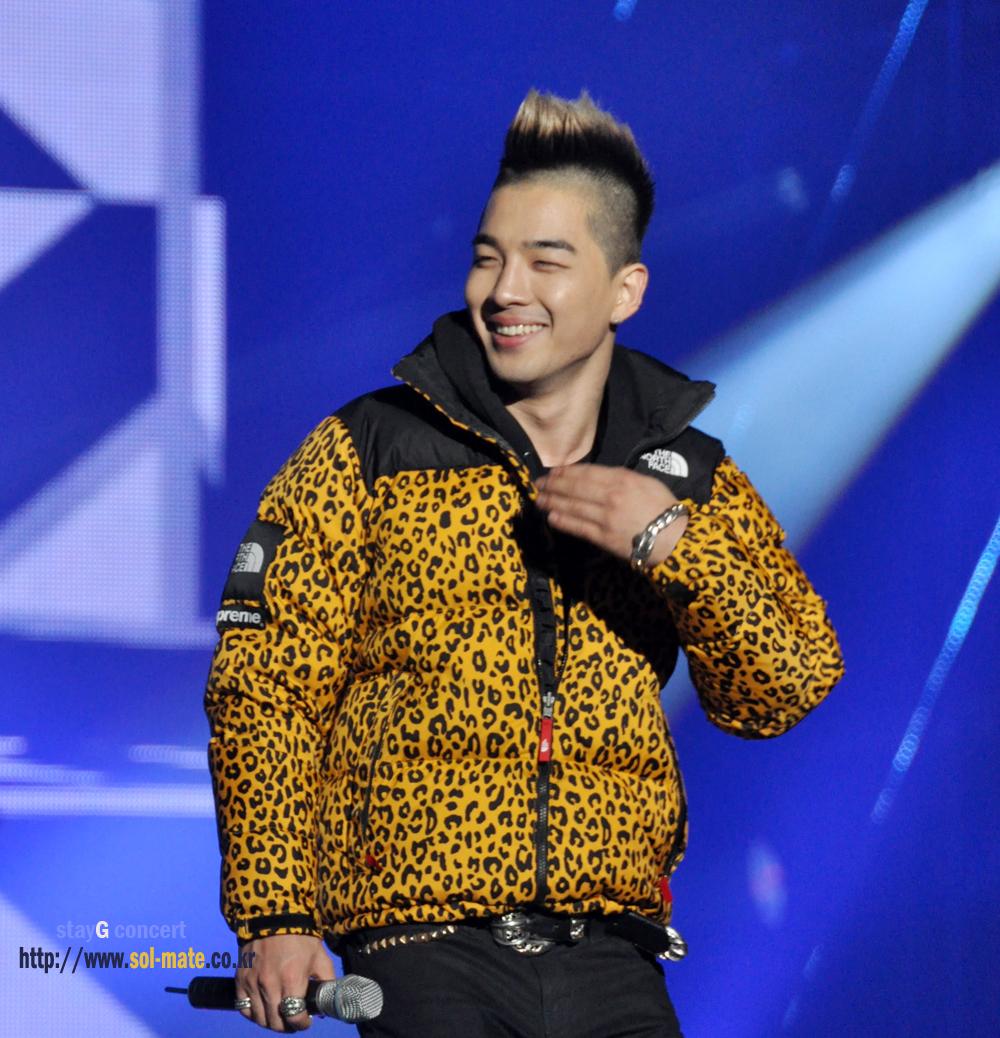 http://4.bp.blogspot.com/-zOuDn1QQhxk/TvKZ3f4aDQI/AAAAAAAAPE0/Q-vpBZ0vAJk/s1600/Taeyang_004.jpg