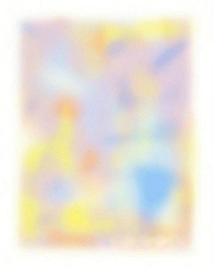Troxler-5d3a.com-موقع-خدع-بصري -optical-illusion